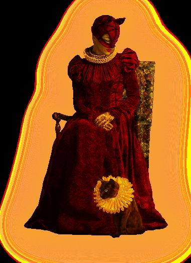 Dark Queen Edu21_10