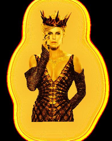Dark Queen Edu22_10