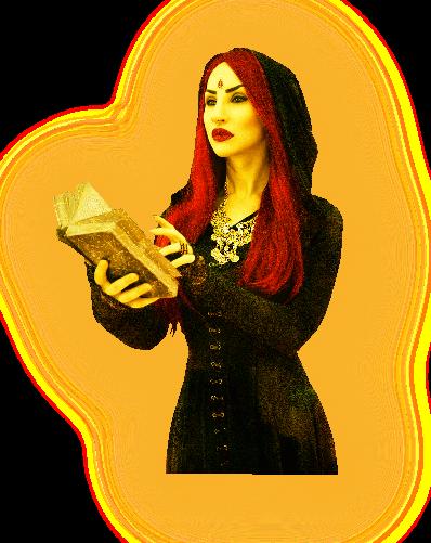 Dark Queen Edu26_10