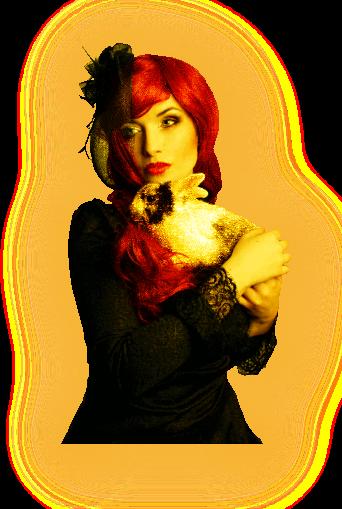 Dark Queen Edu28_10