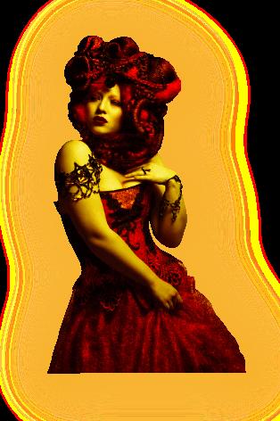 Dark Queen Edu_2_10