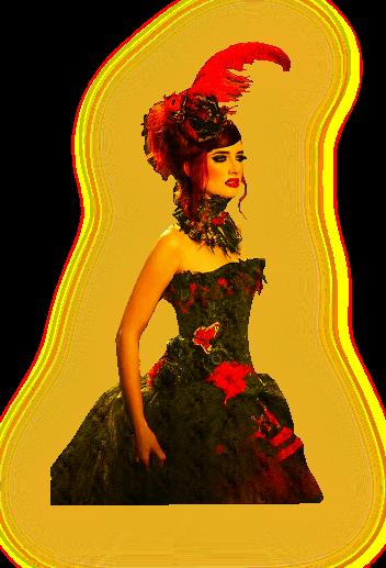 Dark Queen Edu_7_10