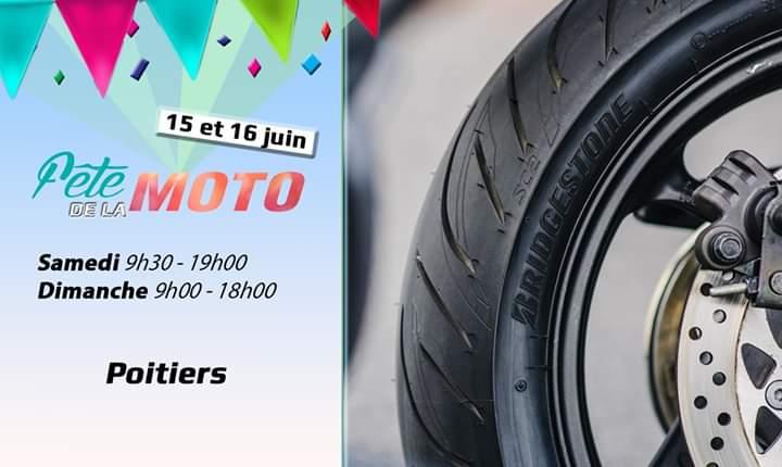Journée de la moto à Poitiers  Fb_img13
