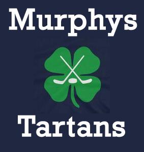 Votre équipe... - Page 2 Murphy10