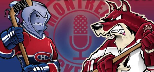 Match #12 - Canadiens vs Coyotes - Mercredi 30 octobre Untitl10