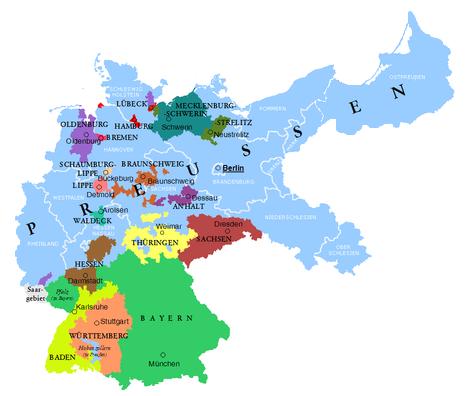 Et si la 2de GM n'avait (presque) jamais eu lieu en Europe? Carte10