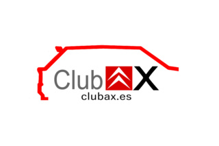 Club AX