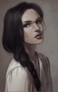 Madelyn V. Harris