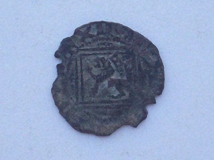 Blanca del ordenamiento de 1471 de Segovia de Enrique IV. Segovia 102_4550