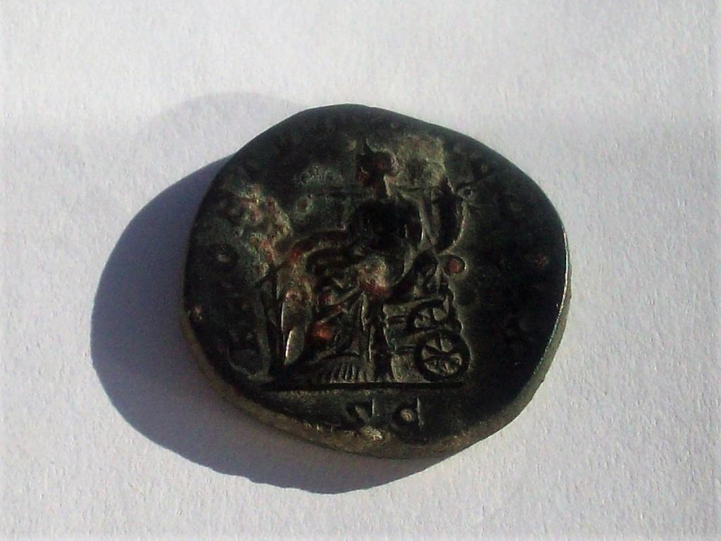 Sestercio de Gordiano III. FORTVNA REDVX /S C 102_4663