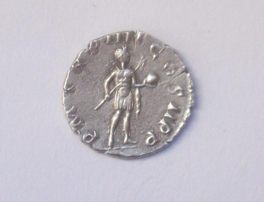 Reproducción de Silicua de Constancio II. Rv. de Gordiano III. 102_4823