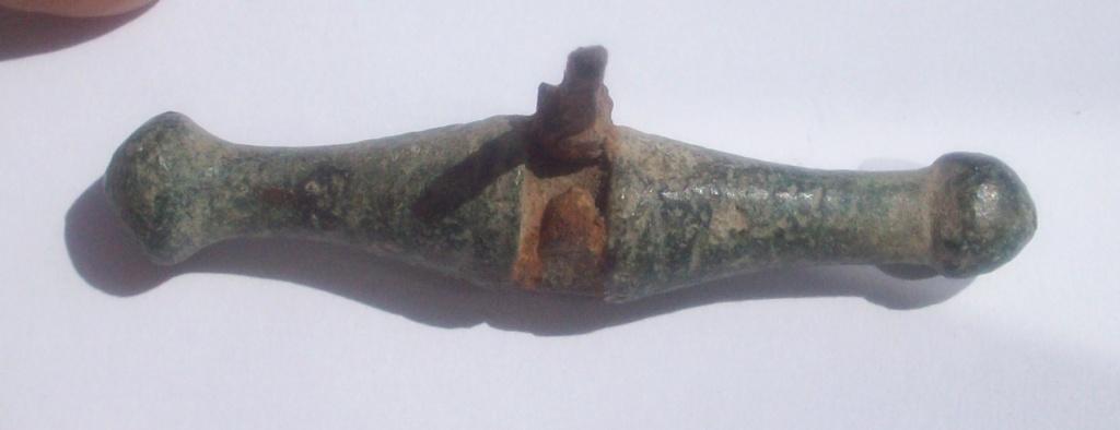 Pasador de capa romano 102_4959