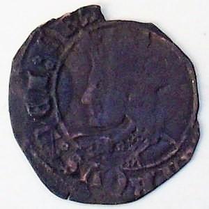 Dinero de Enrique IV. Cuenca 1_copi10