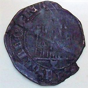 Dinero de Enrique IV. Cuenca 2_copi10