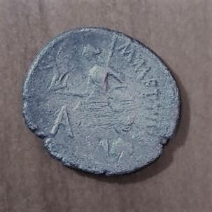 denario Img-2023