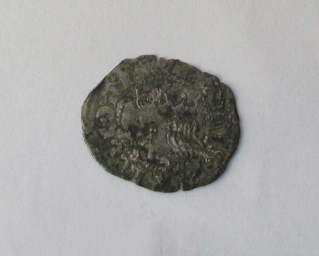 Cruzado de Enrique II. Img_1110