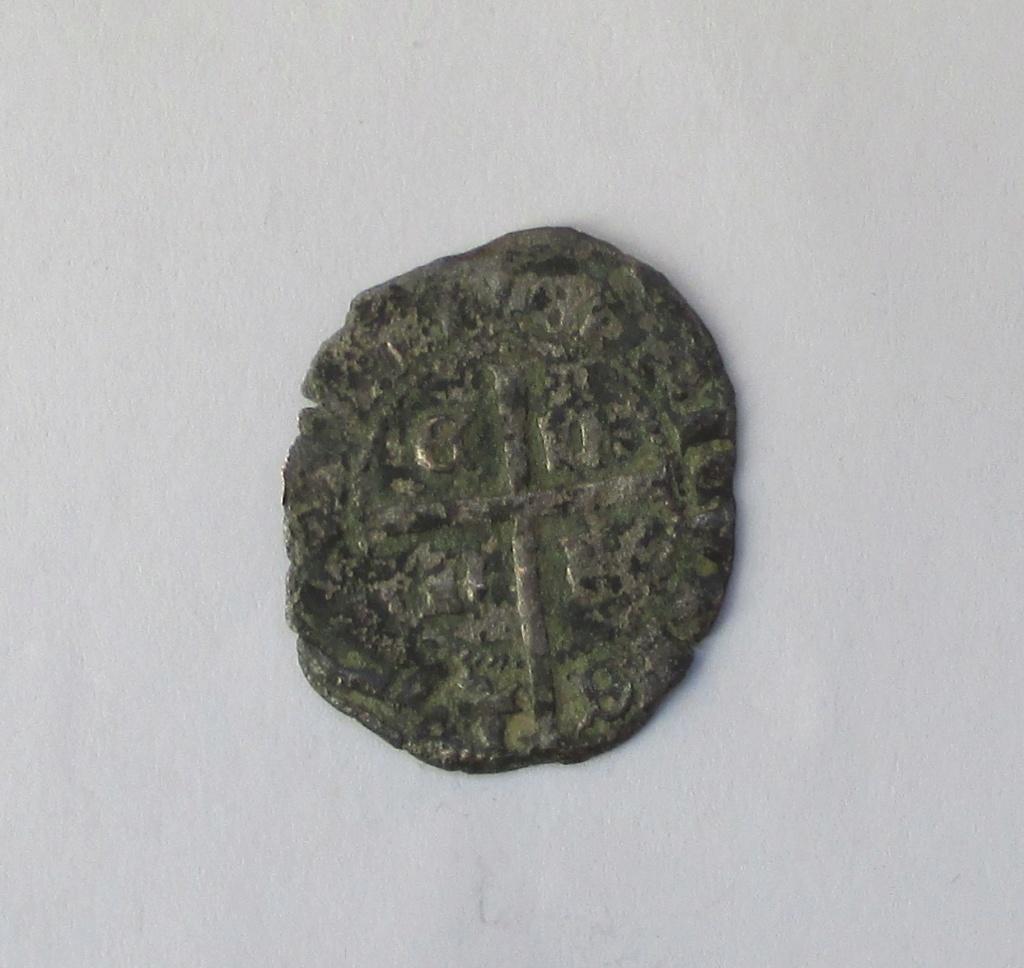 Cruzado de Enrique II. Img_1111