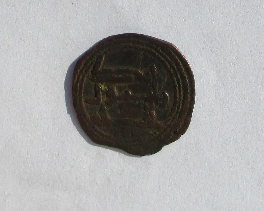 Felús de Abderramán II Img_1113