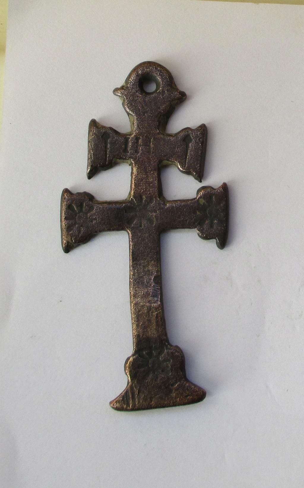 cruz Img_1114