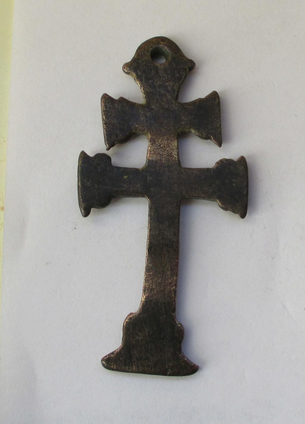 cruz Img_1115