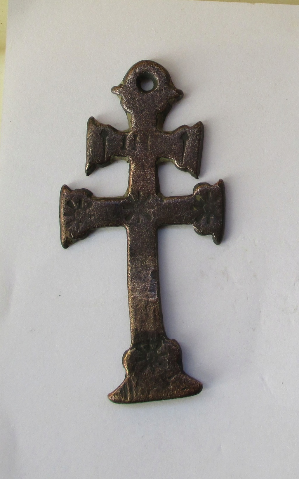 cruz Img_1120