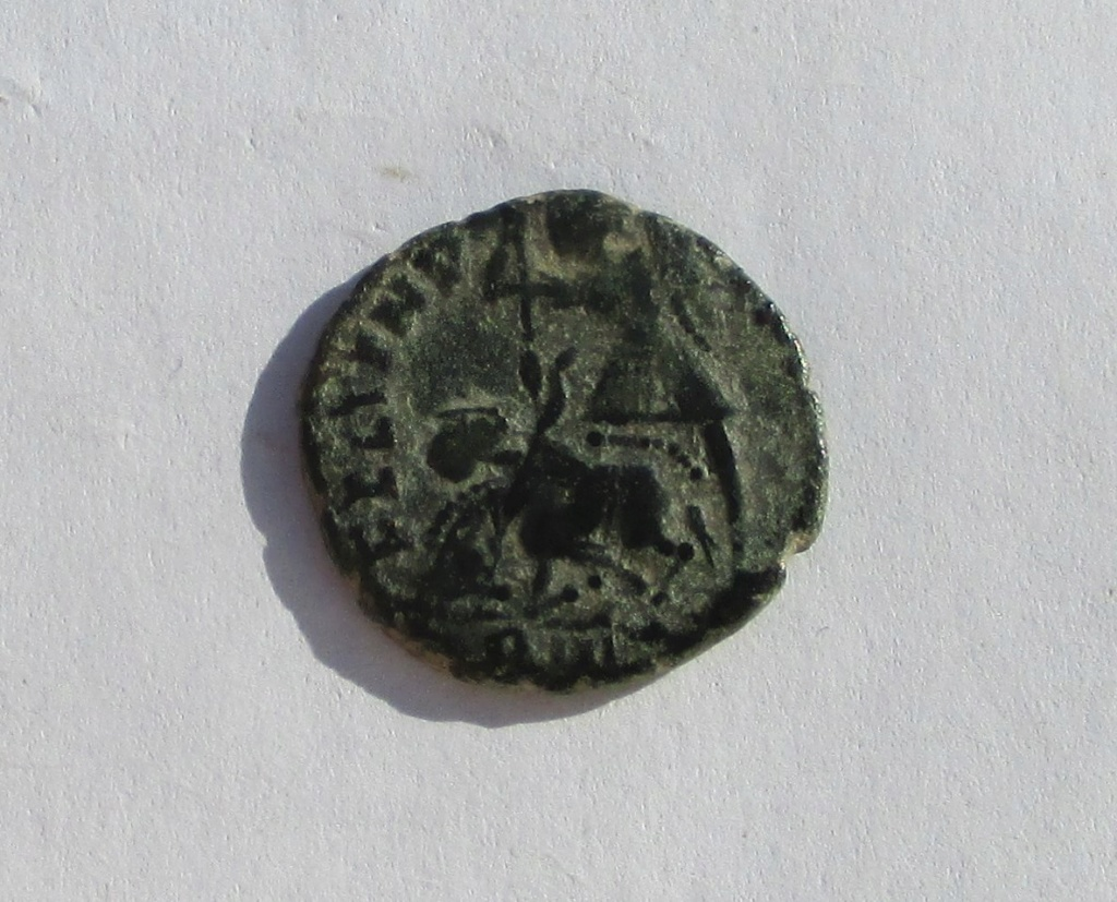AE3 de Constancio II. FEL TEMP REPARATIO. Img_1130