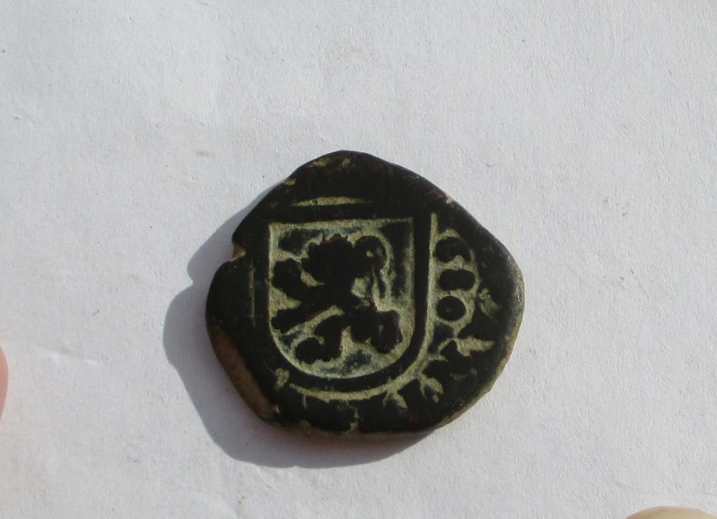 2 maravedís de Carlos II (1680 ceca no visible) Img_1141