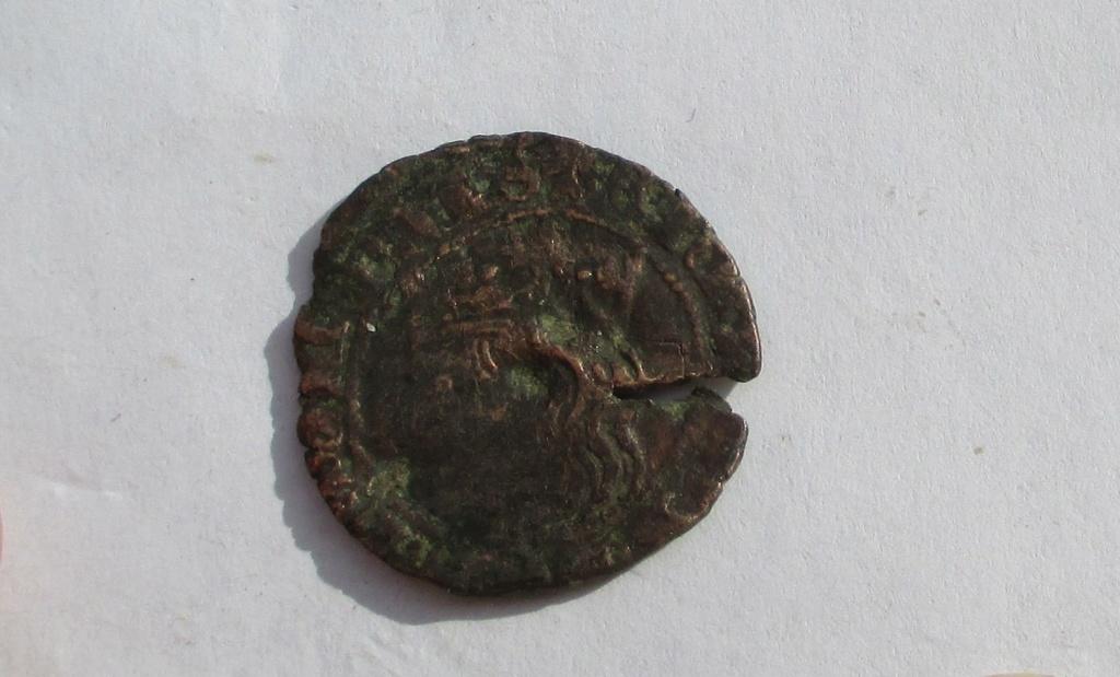 Cruzado de Enrique II. Atienza Img_1146