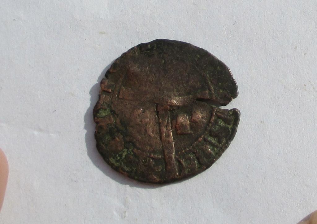 Cruzado de Enrique II. Atienza Img_1147