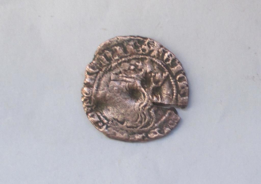 Cruzado de Enrique II. Atienza Img_1212