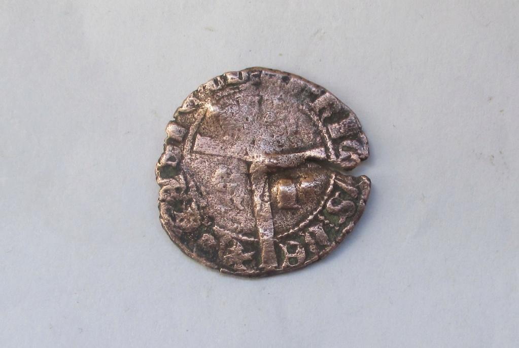 Cruzado de Enrique II. Atienza Img_1213