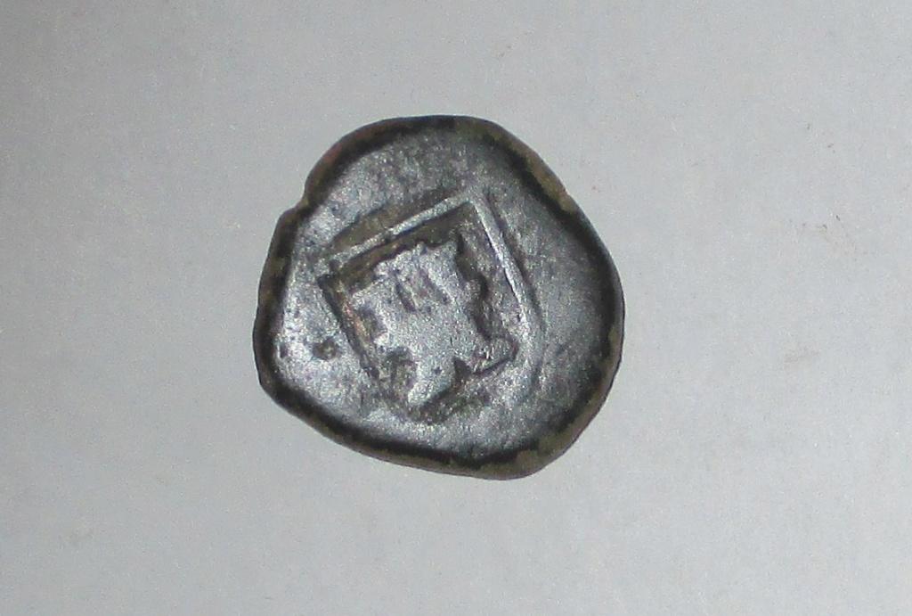 2 maravedís de Carlos II (1680 ceca no visible) Img_1222