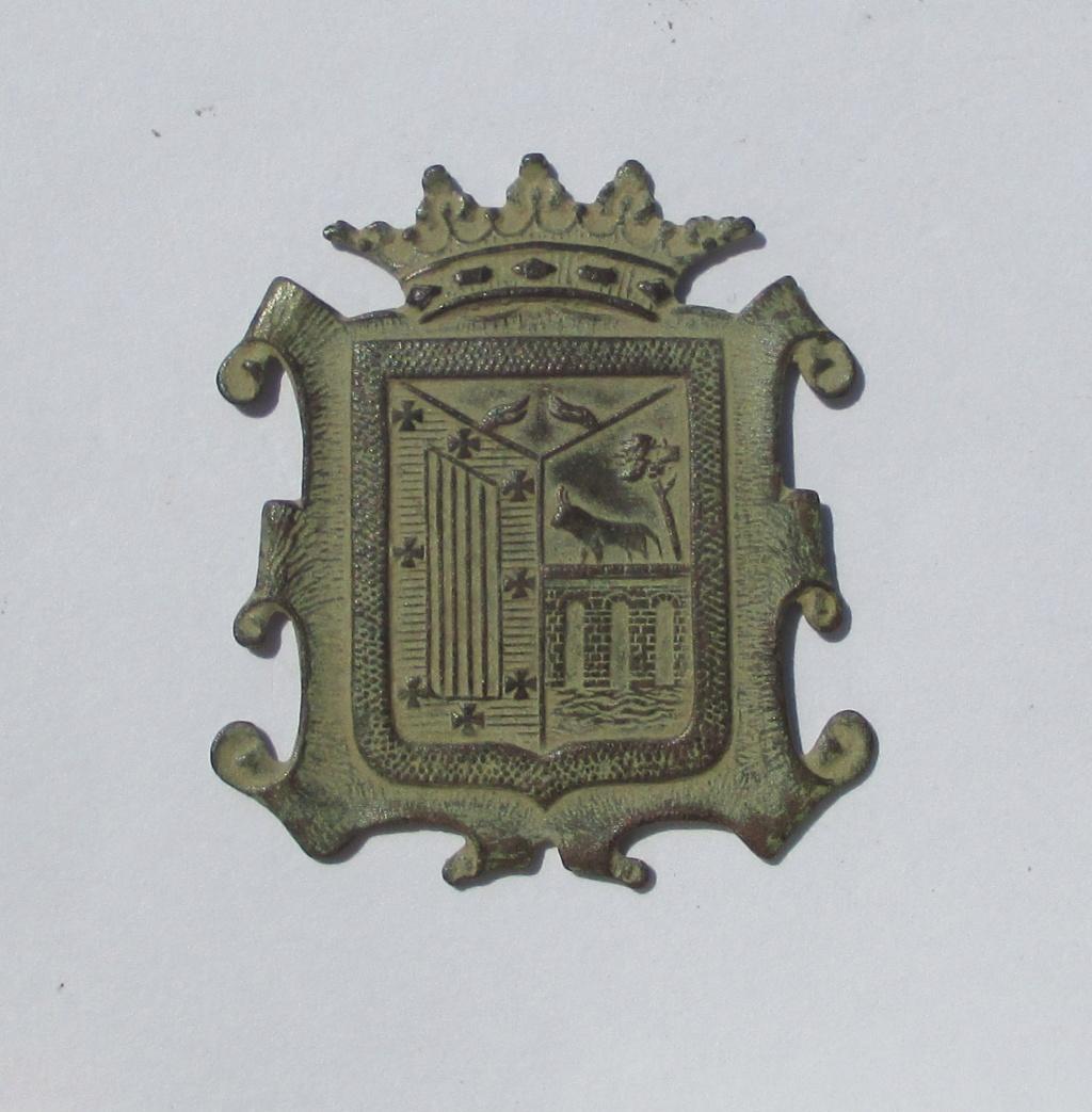 Insignia Img_1321