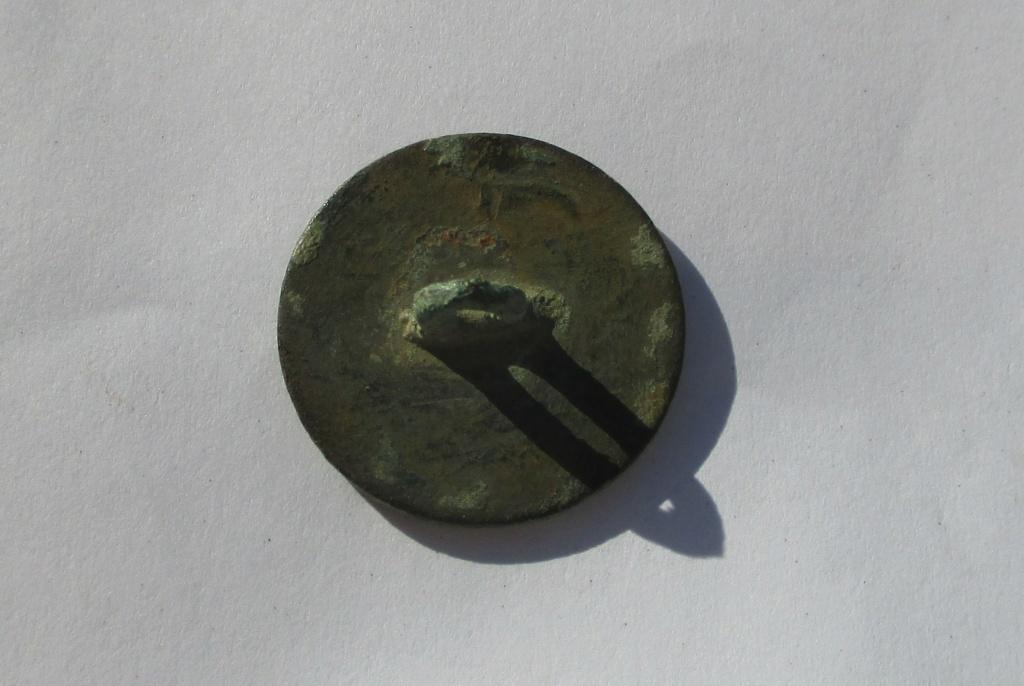 boton Img_1522