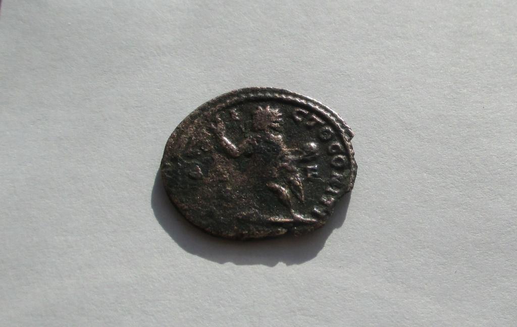 Nummus de Constantino I?. SOLI INVICTO COMITI Img_1621