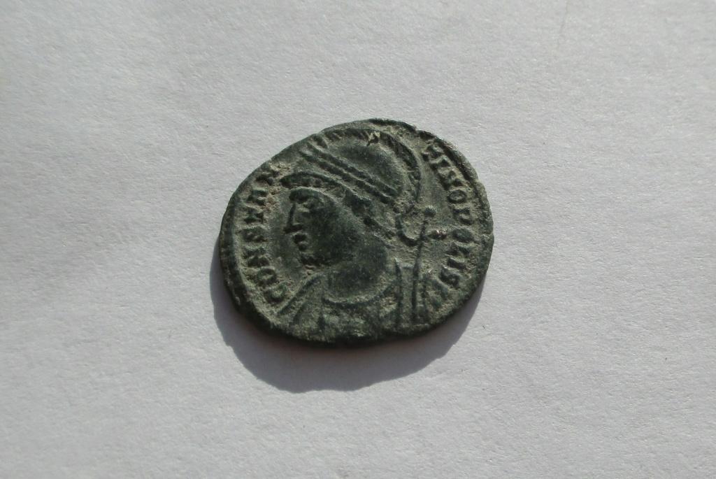 AE3 Conmemorativo de Constantinopla. Arlés Img_1636