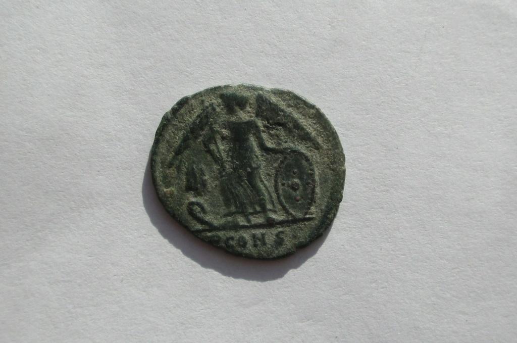 AE3 Conmemorativo de Constantinopla. Arlés Img_1637