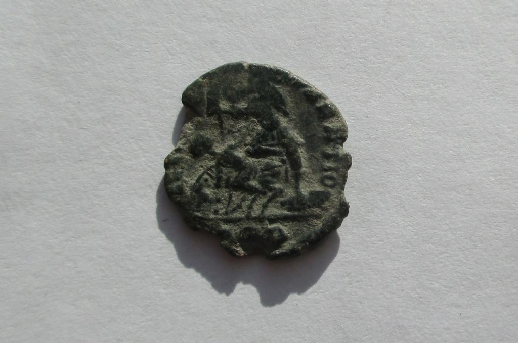 AE3 de Constancio II. FEL TEMP REPARATIO. Roma? Img_1641