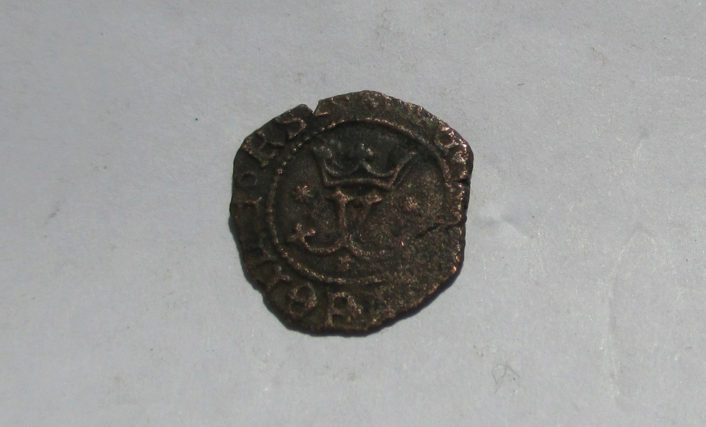 Blanca a Nombre de RRCC de Cuenca. Img_1726