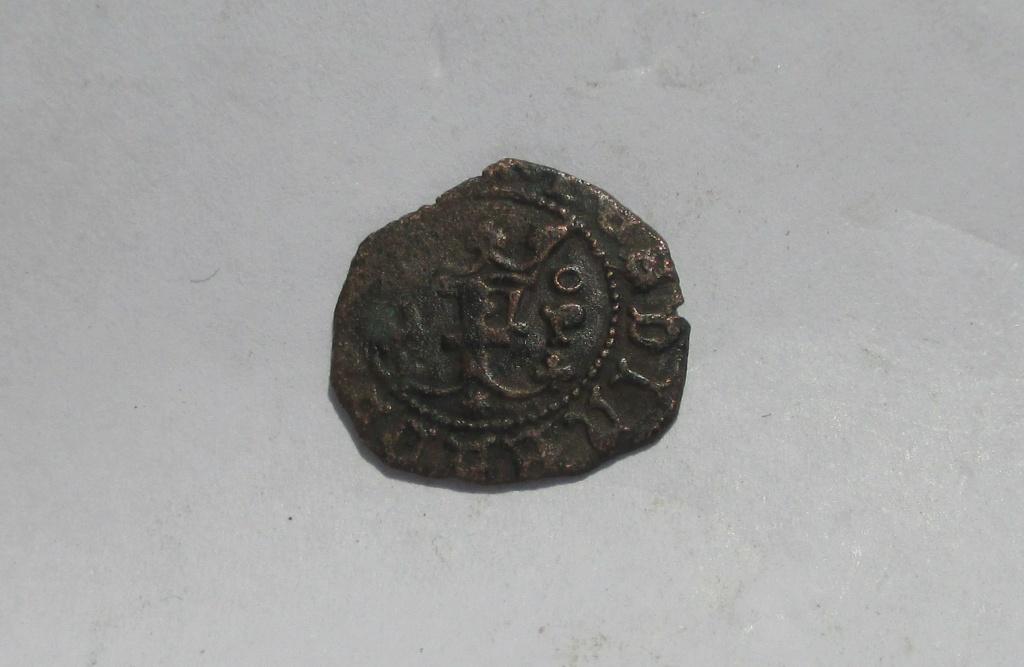 Blanca a Nombre de RRCC de Cuenca. Img_1727