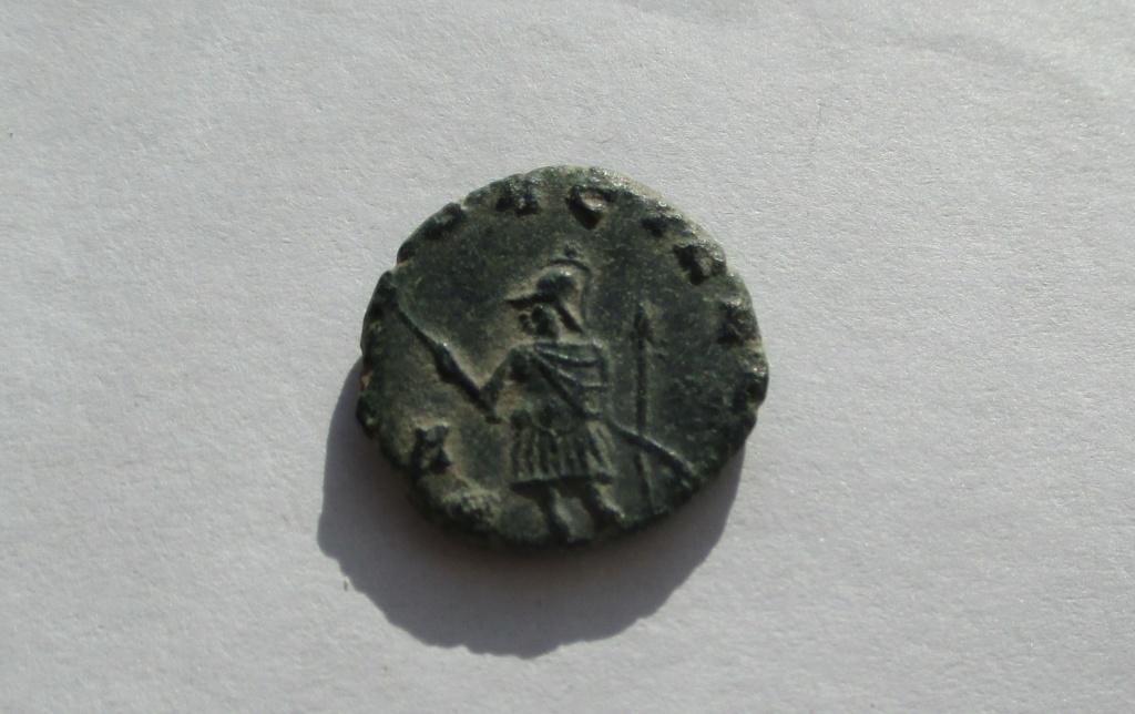 Antoniniano de Galieno. MARTI PACIFERO. Roma  Img_1753