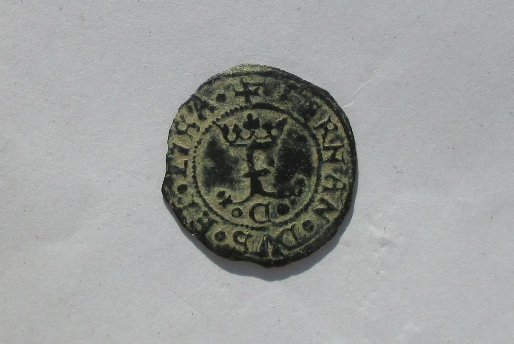 Blanca a Nombre de RRCC de Cuenca. Img_1829