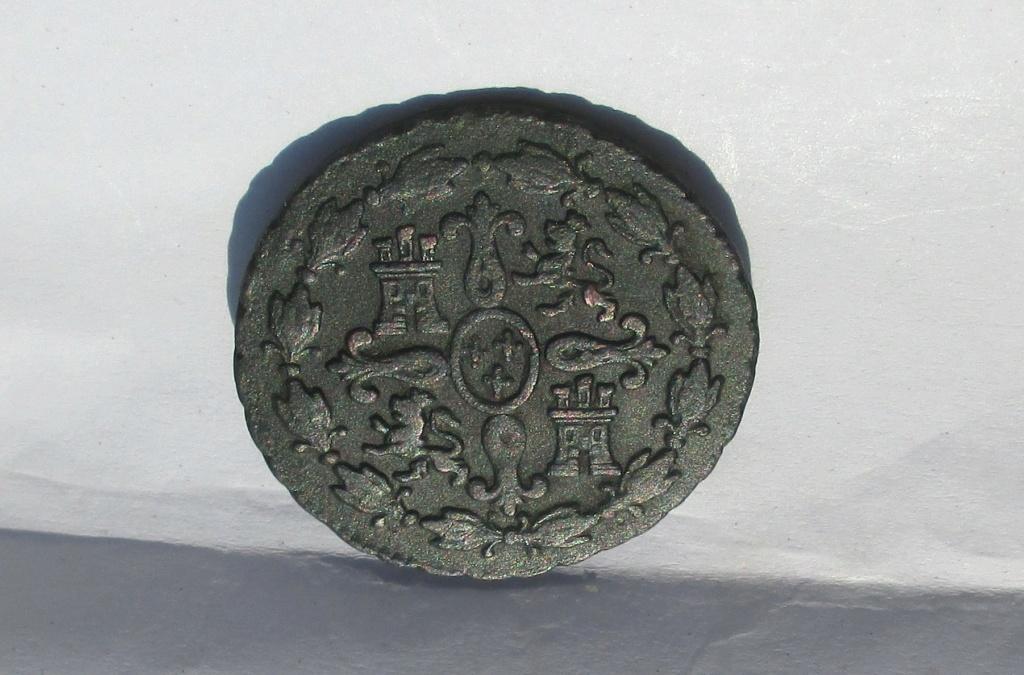carlos III Img_1915
