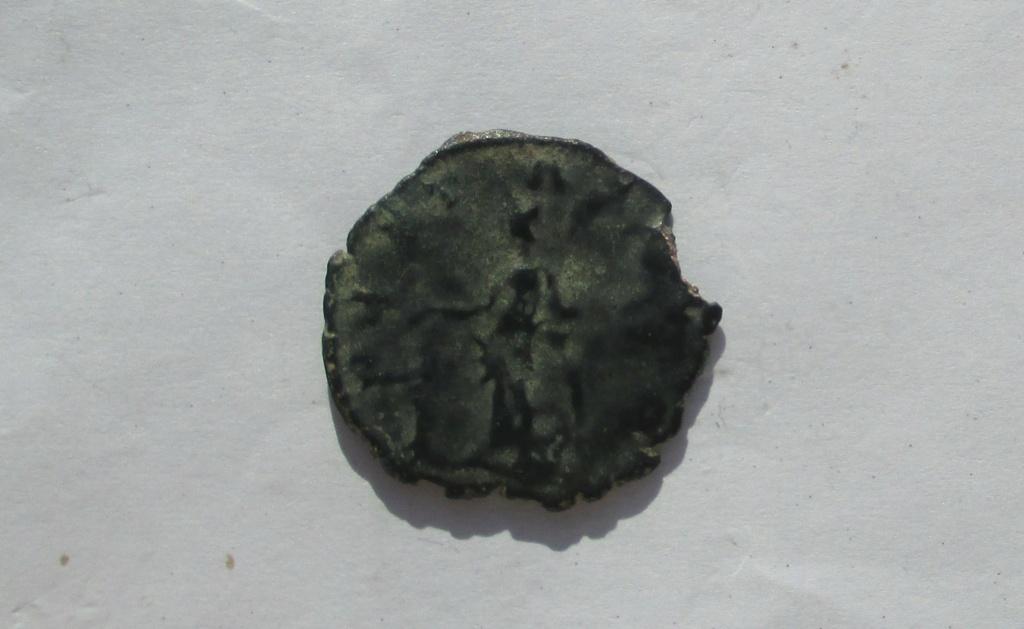 Antoniniano de Victorino. PIETAS AVG. Colonia  Img_2026