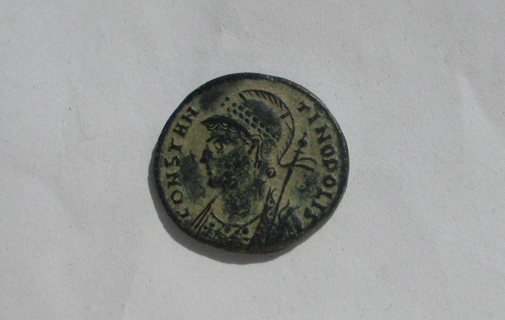 AE3 Conmemorativo de la ciudad de Constantinopla. Tesalónica Img_2037