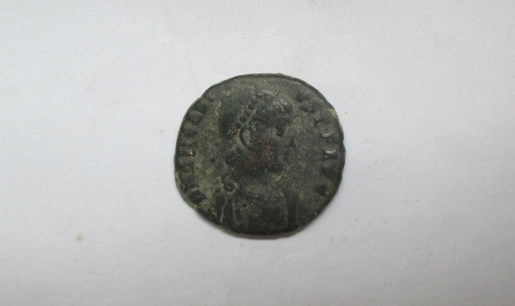 Decargiro de Arcadio. GLORIA ROMANORVM. Antioquía  Img_2047