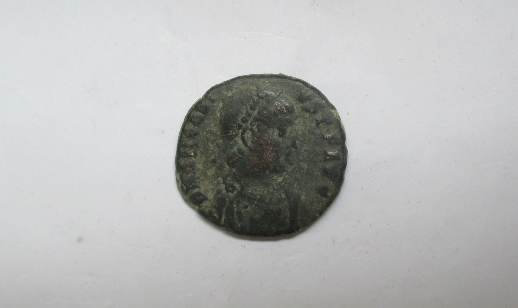 Decargiro de Arcadio. GLORIA ROMANORVM. Antioquía Img_2051