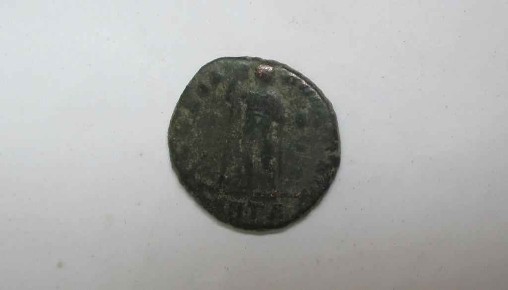 Decargiro de Arcadio. GLORIA ROMANORVM. Antioquía Img_2052