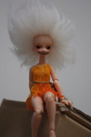 Blight Fairy : Azone Picco Neemo  Img_3016