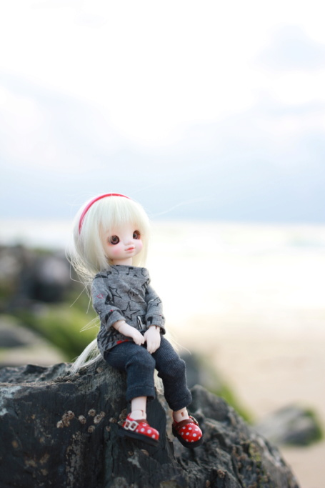 Demoiselle de poche : Cocoriang - Reh Reh Img_3210